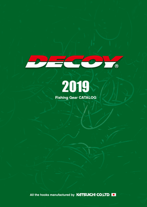 catalog decoy2019